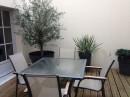 Appartement 75 m² 3 pièces