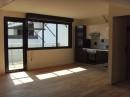 Appartement  Bourges  34 m² 1 pièces