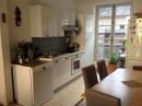 Appartement  Bourges CENTRE VILLE 73 m² 3 pièces