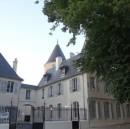 Appartement 73 m² Bourges CENTRE VILLE 3 pièces