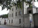 Appartement 42 m² Bourges centre ville 2 pièces