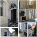 Appartement Bourges CENTRE VILLE 42 m² 2 pièces