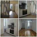 Appartement 42 m² 2 pièces Bourges CENTRE VILLE