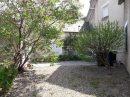 Maison 206 m² 7 pièces Bourges LAZENAY