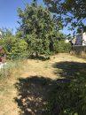 Maison 100 m² Bourges DIDEROT 5 pièces