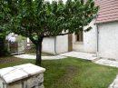 Maison  Plaimpied-Givaudins  4 pièces 85 m²