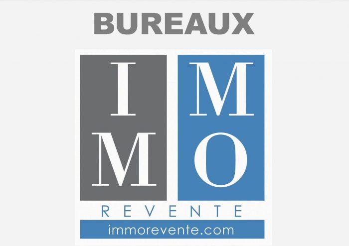 Location annuelleBureau/LocalBOURGES18000CherFRANCE