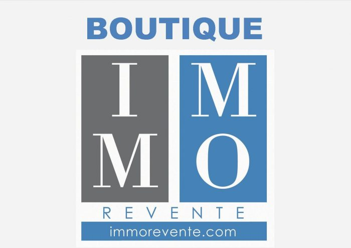 Location annuelleCommerceBOURGES18000CherFRANCE