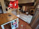 Appartement 112 m² 5 pièces Bourges