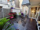 5 pièces Bourges   Appartement 112 m²
