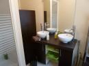 Appartement Bourges  67 m² 2 pièces