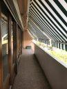 APPARTEMENT 90 M² AVEC BALCON ET 2 PLACES DE PARKING PRIVEES
