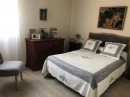 Appartement Bastia Lupino 100 m² 6 pièces