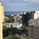 Appartement 103 m² 6 pièces Bastia Lupino