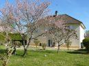 141 m² Maison 8 pièces Levet