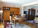 Maison 141 m² 8 pièces Levet