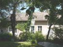 Maison 126 m² 6 pièces Chalivoy-Milon