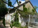 126 m² Maison  6 pièces Chalivoy-Milon