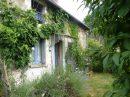 4 pièces 90 m² Menetou-Râtel Sancerrois  Maison