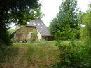 Menetou-Râtel Sancerrois 90 m²  Maison 4 pièces