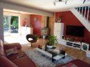 Saint-Éloy-de-Gy   158 m² Maison 5 pièces
