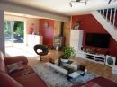 Maison Saint-Éloy-de-Gy  158 m² 5 pièces