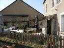 7 pièces Maison Châteaumeillant  135 m²