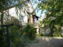 Maison  Saint-Martin-d'Auxigny  110 m² 5 pièces