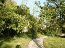 Maison 110 m² Saint-Martin-d'Auxigny  5 pièces