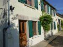 150 m² 10 pièces  Maison