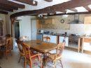 Maison   150 m² 10 pièces