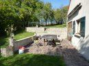 150 m²   Maison 10 pièces