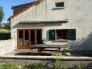 10 pièces 150 m² Maison