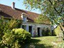 140 m² Maison  Couargues Entre Sancerre et Pouilly 5 pièces