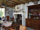 5 pièces Couargues Entre Sancerre et Pouilly  140 m² Maison