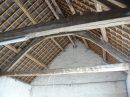 Maison  Levet  5 pièces 124 m²