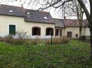 Maison 126 m² Vinon  6 pièces