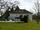 4 pièces  149 m² Maison Le Subdray