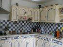 Le Subdray  4 pièces Maison  149 m²