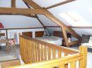 Maison 149 m² 4 pièces Le Subdray