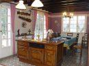 8 pièces 240 m² Lunery  Maison