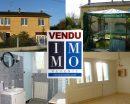 Maison 4 pièces  Levet  85 m²
