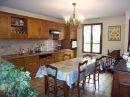 Maison Morogues  151 m² 6 pièces