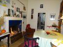 Maison 8 pièces 220 m² Osmery