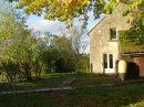 8 pièces 220 m² Maison  Osmery