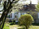 Maison  Osmery  8 pièces 220 m²