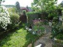 Maison 109 m² Bourges quartier vauvert 4 pièces