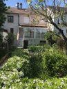 Maison Bourges quartier vauvert 109 m² 4 pièces