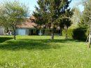 Maison 6 pièces 142 m² Levet
