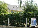 Levet  Maison 110 m²  7 pièces